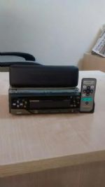 CD PLAYER PIONNER